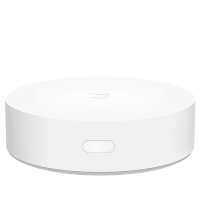 Блок управления умным домом Xiaomi Mi Smart Home Hub Gateway 3