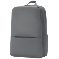 Рюкзак Xiaomi Mi Classic Business Backpack 2 Серый