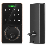 Умный дверной замок VOCOlinc Tguard Smart Bluetooth Door Lock