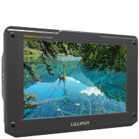Операторский монитор Lilliput H7 (HDMI)